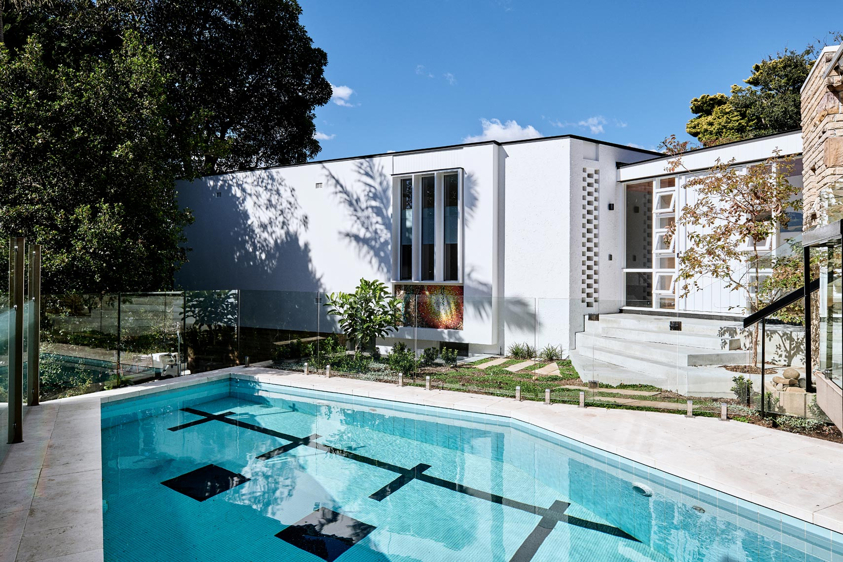 mitchfong_Vaucluse-house_-1-3
